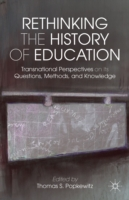 Rethinking the History of Education