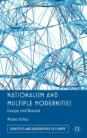 Nationalism and Multiple Modernities