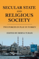 Secular State and Religious Society