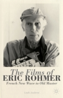 Films of Eric Rohmer