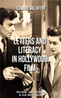 Letters and Literacy in Hollywood Film