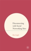 Disconnecting with Social Networking Sit