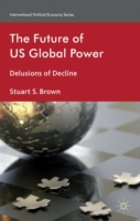 Future of US Global Power