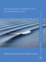 International Perspectives on Materials