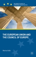 European Union and the Council of Europe