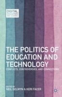 Politics of Education and Technology