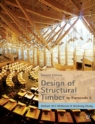 Design of Structural Timber