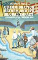 US Immigration Reform and Its Global Imp