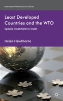 Least Developed Countries and the WTO