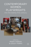 Contemporary Women Playwrights
