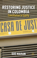 Restoring Justice in Colombia