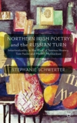 Northern Irish Poetry and the Russian Tu