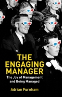 Engaging Manager
