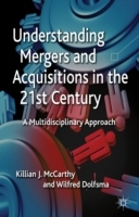 Understanding Mergers and Acquisitions i