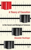 Theory of Causation in the Social and Bi