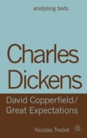 Charles Dickens: David Copperfield/ Grea