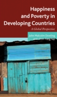 Happiness and Poverty in Developing Coun