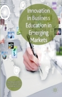 Innovation in Business Education in Emer