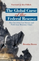 Global Curse of the Federal Reserve