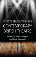 Ethical Speculations in Contemporary Bri
