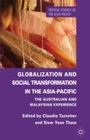 Globalization and Social Transformation