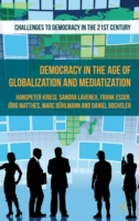 Democracy in the Age of Globalization an