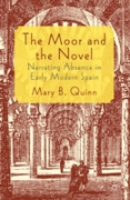 Moor and the Novel