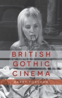 British Gothic Cinema