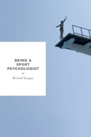 Being a Sport Psychologist