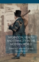 Migration, Health and Ethnicity in the M