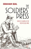 Soldiers' Press