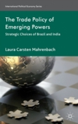 Trade Policy of Emerging Powers