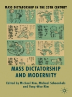 Mass Dictatorship and Modernity