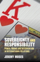 Sovereignty and Responsibility
