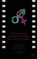 Postfeminism and Contemporary Hollywood