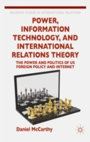 Power, Information Technology, and Inter