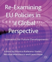 Re-Examining EU Policies from a Global P
