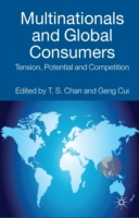 Multinationals and Global Consumers