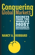 Conquering Global Markets