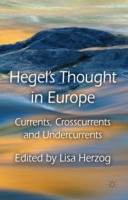 Hegel's Thought in Europe