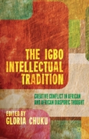 Igbo Intellectual Tradition