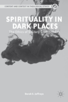Spirituality in Dark Places