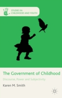 Government of Childhood
