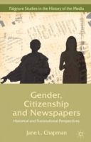 Gender, Citizenship and Newspapers