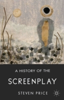 History of the Screenplay