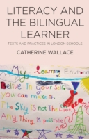 Literacy and the Bilingual Learner