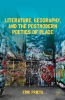 Literature, Geography, and the Postmoder