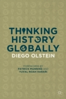 Thinking History Globally