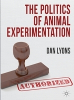 Politics of Animal Experimentation