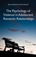 Psychology of Violence in Adolescent Rom
